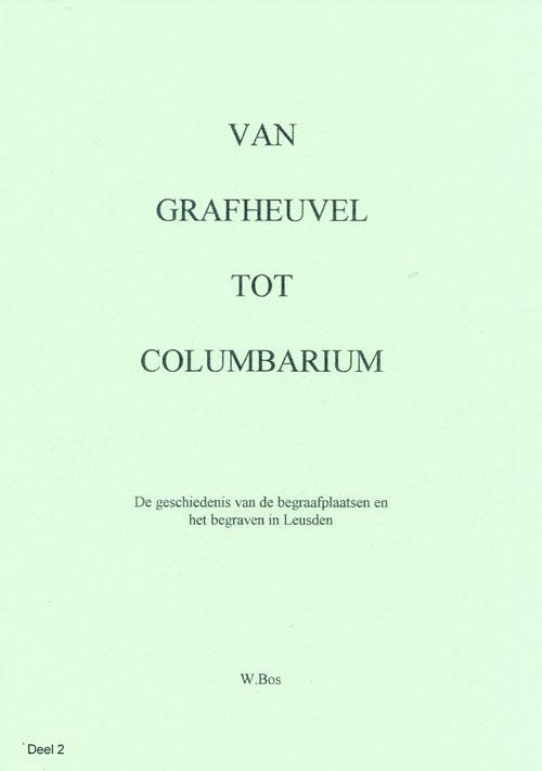 02-boek-bos-van-grafheuvel-