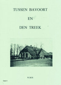 04-boek-bos-tussen-bavoort-