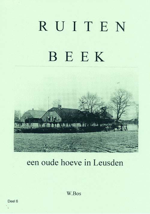 06-boek-bos-ruitenbeek-oude