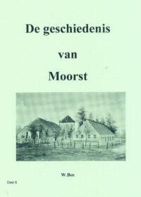 08-boek-bos-geschiedenis-va