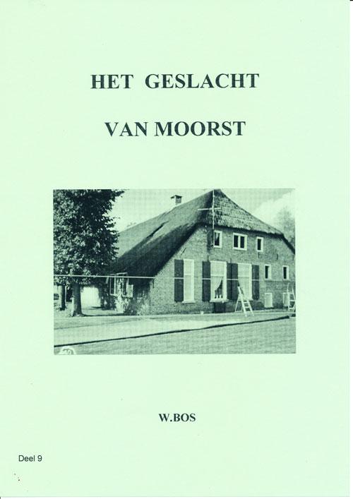 09-boek-bos-geslacht-van-mo