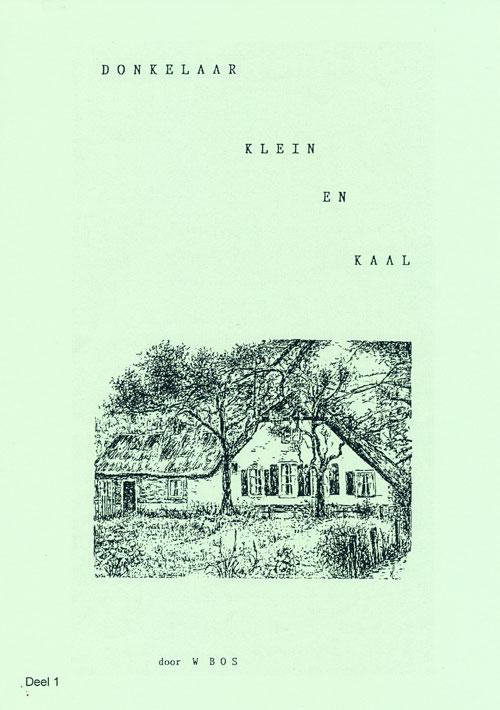 01-boek-bos-donkelaar-klein