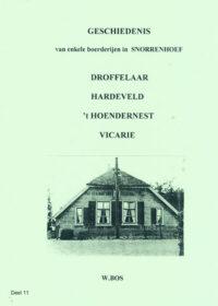 11-boek-bos-geschiedenis-Sn