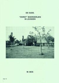 15-boek-bos-oude-horst-boer