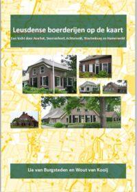 boek-Leusdense-boerderijen-deel 1